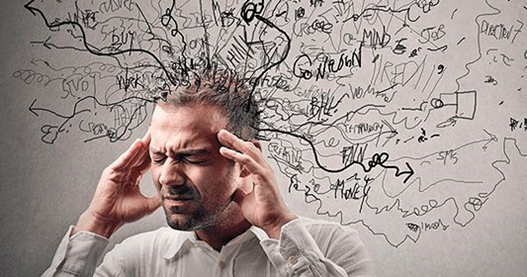 Bloqueos inconscientes: arbol genealógico y movimiento sistémico